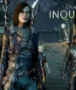 Dragon Age Inquisition new group