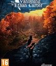 Ethan Carter box