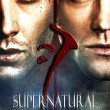 Fan-Made-Season-10-Poster-supernatural-37226252-500-750