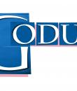 Godus_Alpha_logo_trans
