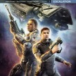 Halo Escalation vol 1 cover