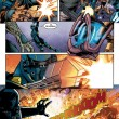 Halo Escalation vol 1 preview page