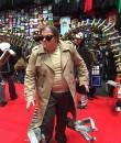 NYCC 2014 cosplay IMG_3238