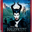 MaleficentBlurayCombo copy