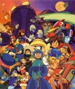 Mega_Man_Series