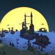 Planetary Annihilation-5