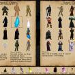 Runers Screen (11)