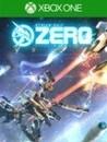 STrike Force Zero