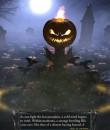 Shadowgate halloween