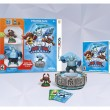 Skylanders_Trap_Team_3DS__SP_Contents_FINAL_HiRes_1411033023