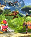 Super Smash Wii U 50 new things