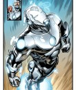 Superior_Iron_Man_1_Preview_2