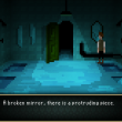 The Last Door screenshot8
