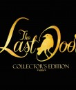 The_Last_Door_Collectors_Edition_Logo_psd_jpgcopy