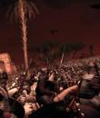 ToTal War Rome nightmare