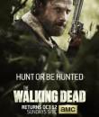 Walking_Dead_Season_5_Poster