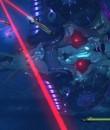 WiiU_Bayonetta2_gameplay_01