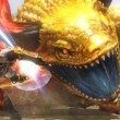 WiiU_HyruleWarriors_44_Ganondorf_vs_King_Dodongo_03