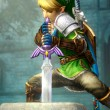 WiiU_HyruleWarriors_52_Movie_08