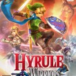 WiiU_TitleSheetTemplate_HyruleWarriorsHR