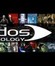 eidosanthology