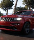 jeep-cherokee-01-wm-mobile1car-pack-forza-horizon2