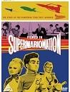 supermarionation - Copy