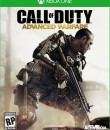Call_Of_Duty__Advanced_Warfare