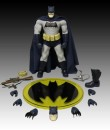 Dark Knight Returns Mezco special 2