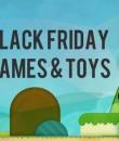 DealNews black friday banner