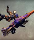 Destiny trick9