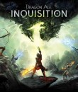Dragon Age Inquisition full splash