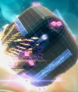 Geometry Wars 3_Screens_Turbine_Cube5_01