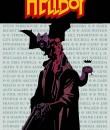 Hellboy Weird Tales