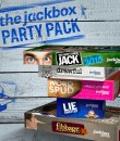 Jackbox Party Logo