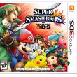 N3DS_SuperSmashBros_pkg