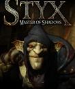 StyxLogo