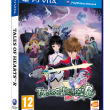 Tales_of_Hearts_R_PS_VITA_3D_PEGI_1397500766