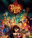 THE BOOK OF LIFE ©2014 TWENTIETH CENTURY  FOX FILM CORPORATION AND REEL FX PRODUCTIONS