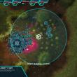 infestedplanet01