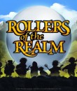 rollers 2014-11-14 11-55-26-15