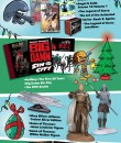 Dark Horse gift guide 2014