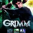 GRIMM SEASON 1-3