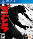 Godzilla_PS4_BoxFront_2D