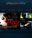 PopcornflixXBOX_R1-home (3)[3]