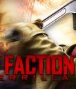 Red Faction Guerilla Steam