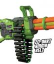 Scorpion Gatling Blaster