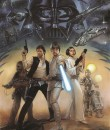 Star_Wars_Episode_IV_OGN-HC_Cover_Granov