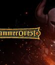 Warhammer Quest main capsule