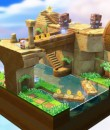 WiiU_CaptainToadTT_gameplay_01